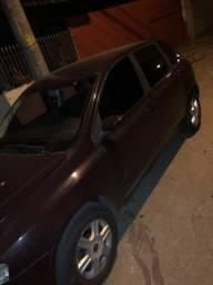 Fiat stilo 2005  - 2005