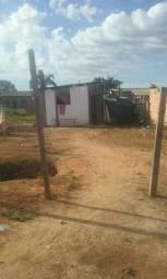 Vendo essa cassa 8 por 25 no bairro Planalto