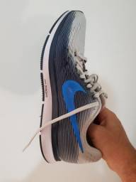 Tênis Nike Pegasus masculino tamanho 42