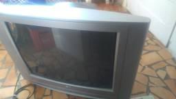 Tv 29 Polegadas Tela Plana LG