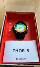 Smartwatch Thor S 3G