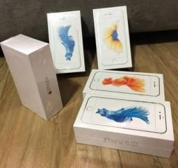 Iphone 6s Novo, Original