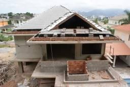 Construções e Projetos Pessoas Físicas e Jurídicas