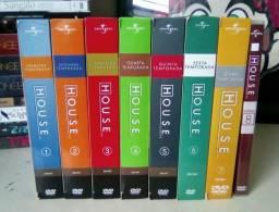 Dr. House Original