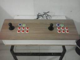 Bancada arcade para play2 nova