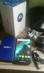 Moto X2, Leia a descrição!!!
