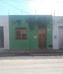 Casa na Rua Filadelfo Doria, Novo Horizonte, Lagarto, 3 quartos