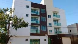 Apartamento em Ipatinga, 2 quartos/suite, Sist. Alarme, 88 m². Valor 160 mil