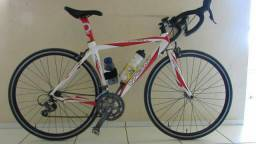 Bike Speed Vicini Coubaix comp