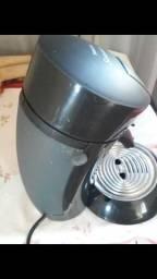 Cafeteira senseo Philips