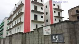 Apartamento, Balneário Belmira Novaes, Peruíbe-SP