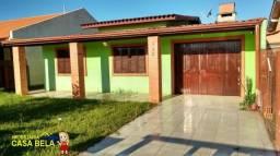 Procurando casa boa e com preço justo? Confira esta!!! Whats 996463663