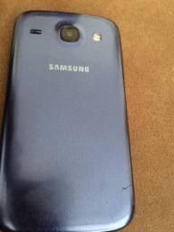 Baratooo!! Celular Samsung!!