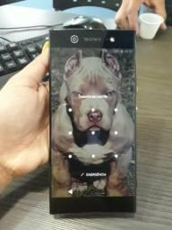 Celular Sony Xperia A1UlTRA