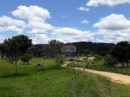 Fazenda rural à venda, Zona Rural, Porto Seguro.