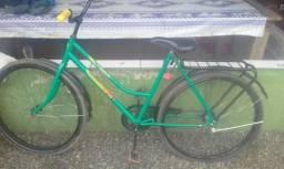 Vendo bike tropikal mornark