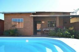 Casa da Dona Selma - Casa para temporada em Pirenópolis