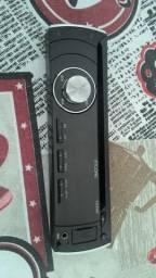 Radio USB Automotivo