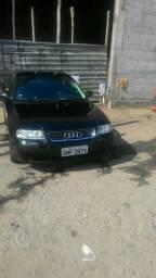 Audi a3 aceito trocas - 2004