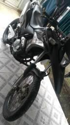 Xre 300 - 2010