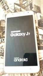Vendo Galaxy J7