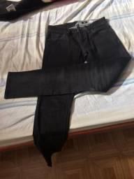 Calça jeans Volcom Original
