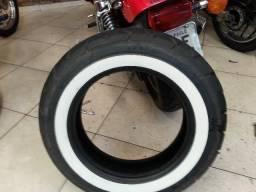Pneu Bridgestone 150-90-15B