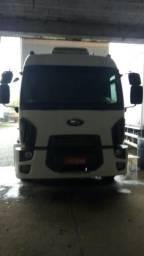 Cargo 1723 - 2013