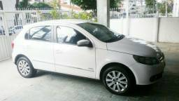 GOL Power 1.6 * 2013 * OPORTUNIDADE - 2013