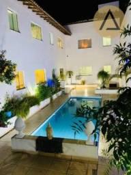 Casa com 3 dormitórios à venda, 230 m² por R$ 790.000 - São Marcos - Macaé/RJ