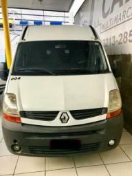 Renault MASTER BUS16 DCI - 2010