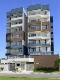 Apartamento à venda, 106 m² por r$ 733.000,00 - indaiá - caraguatatuba/sp