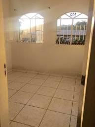 Alugo casa PARAIBA DO SUL , bairro Limoeiro