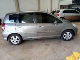 Honda fit 1.4 2008 - 2008