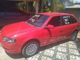 Gol G4 completo Trend 1.0 - 2014