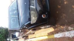 L200 triton 3.2 2009 completa diesel - 2009