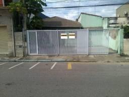 Casa à venda por r$ 600.000 - centro - caraguatatuba/sp