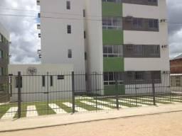 Alugo Apartamento em São Lourenço
