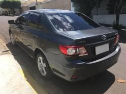 Corolla XEI A/T - 2013