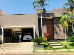 Ref. 324 - Linda casa Village Damha II em Mirassol
