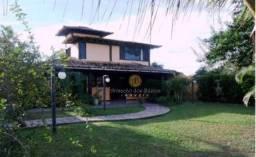 Casa à venda ou locação anual, 380 m² - Marina - Armação dos Búzios/RJ