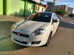 Fiat bravo (barbada de repasse apenas R$2.500 de entrada) - 2013