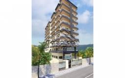 Lançamento Apartamento no Boqueirão em Praia Grande