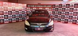 Hyundai I30 2.0 Peq. Entrada + Financiamento Falar com Luiz Marcatto - 2010