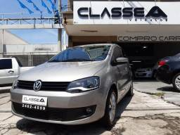 Vw/Fox Prime 1.6 (45.000 km`s) - 2012