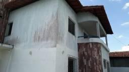 Casa comercial 8 salas na Av. Maria Quitéria, Feira de Santana
