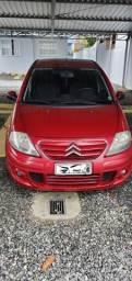 Vendo C3 2009 1.4 - 2009