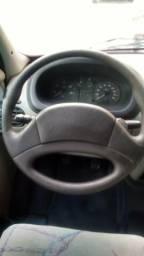 Van - 2008