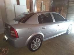 Astra sedan 2011 abaixei o preço pra vender logo - 2011