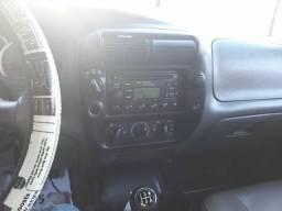 Ford Range 3.0 Edição Limited 4x4 - 2005